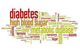 Diabete: Microbioma intestinale e DNA: di chi e' la colpa?