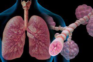 Asma e Microbioma Intestinale: esiste una relazione?